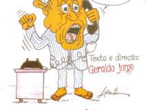 Grupo Tenda_01