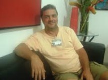 Gustavo Moura 08