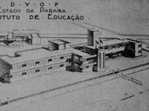 Lyceu Paraibano_9