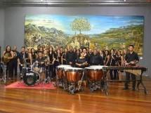 Maestro Sandoval Moreno em concerto_8