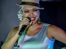 Michele Morena16