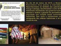 Museu Quilombola_02