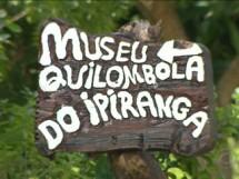 Museu Quilombola_05