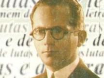 Odon Bezerra Cavalcante