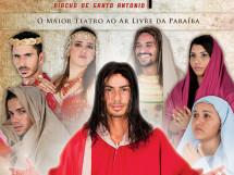 Paixão de Cristo_Riacho de Santo Antônio_1