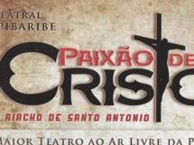 Paixão de Cristo_Riacho de Santo Antônio_13