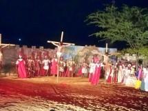 Paixão de Cristo_Riacho de Santo Antônio_2
