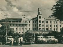 Paraíba Palace 01