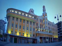 Paraíba Palace 03
