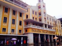 Paraíba Palace 04