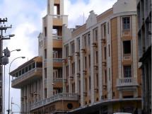 Paraíba Palace 05
