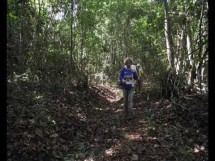 Reserva Biológica Guaribas 06