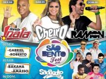 São Bento Fest_2