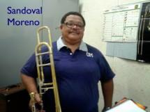 Sandoval Moreno_3