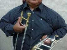 Sandoval Moreno_9