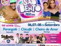Sao Bento Fest_4