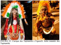 Tribo Indigena Tupinambá_5