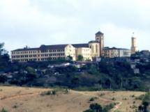edificações_colegio_santa_rita1