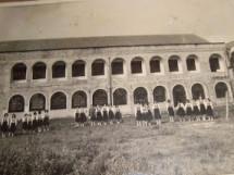 edificações_colegio_santa_rita5
