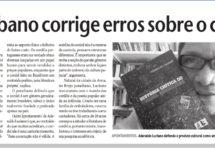 Aderaldo Luciano_ Jornaldaparaiba