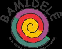 Bamidelê_11