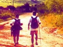 Caminhos do Padre Ibiapina_Guarabira_