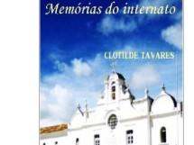 Clotilde Tavares_10