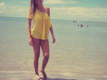 Djéssica Lihanny_05