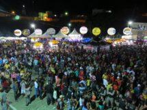 Festa da Galinha e da Cachaça_2