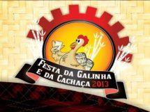 Festa da Galinha e da Cachaça_3