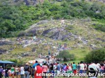Festa da Pedra Pão de açúcar em Tacima_6