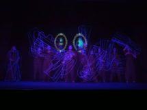 Grupo Teatral Boiuna Luna_01