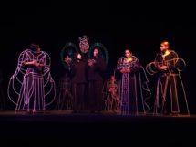 Grupo Teatral Boiuna Luna_02