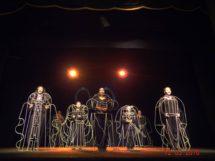 Grupo Teatral Boiuna Luna_03