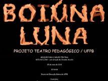 Grupo Teatral Boiuna Luna_09