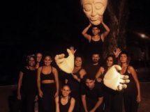 Grupo Teatral Boiuna Luna_11