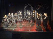 Grupo Teatral Boiuna Luna_12
