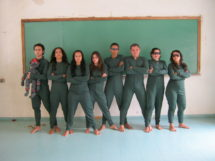 Grupo Teatral Boiuna Luna_14