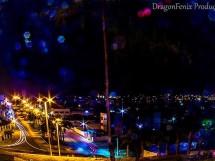 Guarabira Cidade da Luz