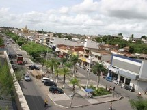 Guarabira_4