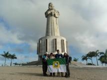 Guarabira_Caminhos do padre Ibiapina