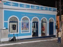 Guarabira_centro de doc_Cel João Pimentel.