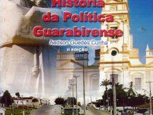 História da Política Guarabirense II edição