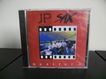 JPSax_05