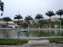 Lagoa de Remígio_11