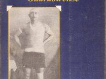 Memórias do Futebol Guarabirense