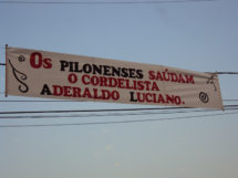 Especialista em Cordel, Aderaldo Luciano, recebe homenagem em Pilões_PB_14