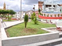 Praça_da_Matriz_Guarabira_2