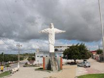 São Sebastião de Lagoa de Roça_12