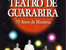 Teatro de Guarabira